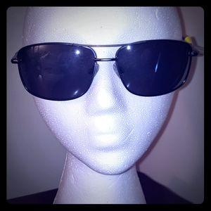 Foster Grant Polarized Sunglasses. Negotiable!